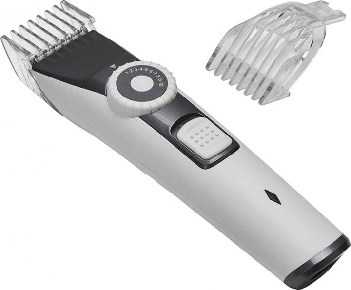 Машинка для стрижки волос POLARIS PHC 2002RB - изображение 1