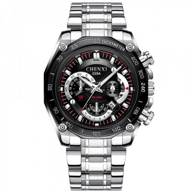 Мужские часы (04099) - изображение 1
