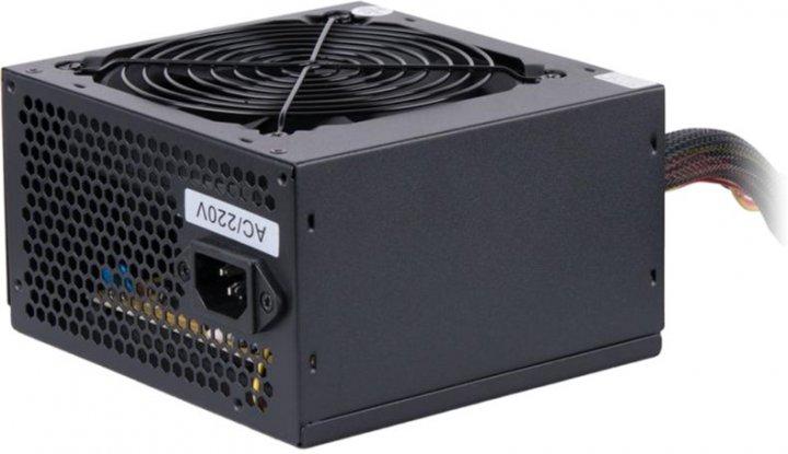 Vinga 400W (VPS-400A-120) - изображение 1
