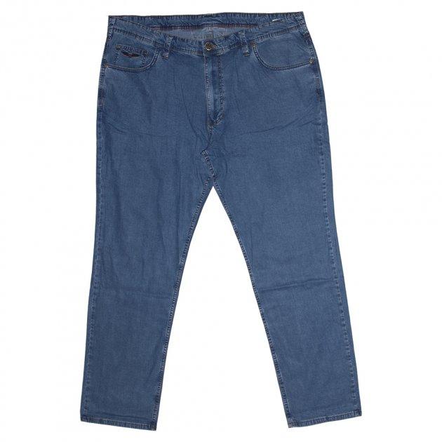 Джинсы мужские IFC dz00338994 (62) синий - изображение 1