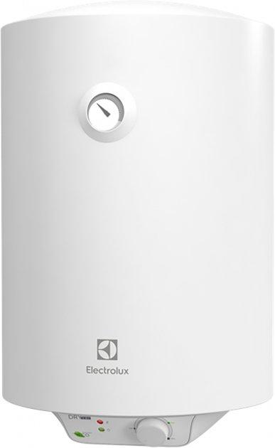 Бойлер ELECTROLUX EWH 80 DRYver - зображення 1