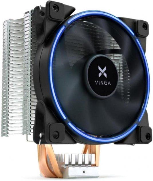 Кулер Vinga CL3005 - зображення 1