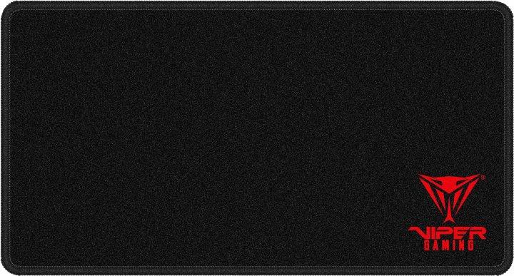 Игровая поверхность Patriot Viper Gaming L Control (PV150C2K) - изображение 1