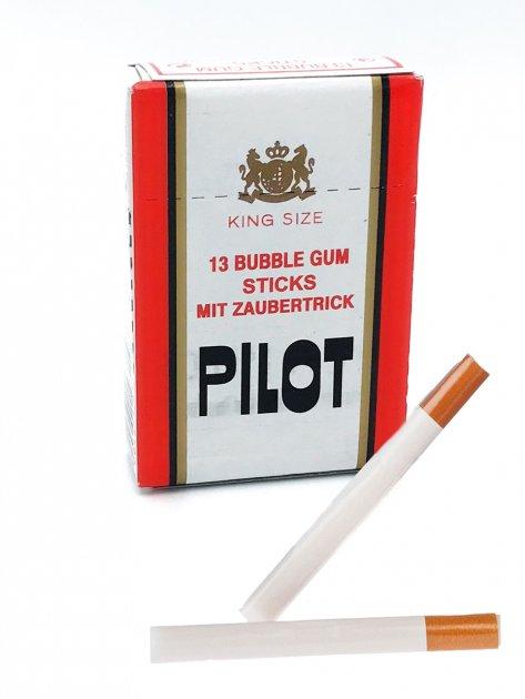 В виде сигарет купить одноразовая электронная сигарета balmy