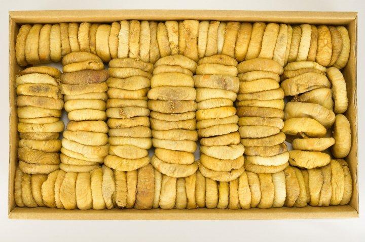 Инжир Gold , Pak Brand ,1 кг - изображение 1
