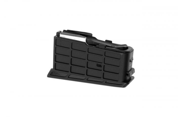 Магазин Sako A7/S 3-х зарядний 300WSM - зображення 1