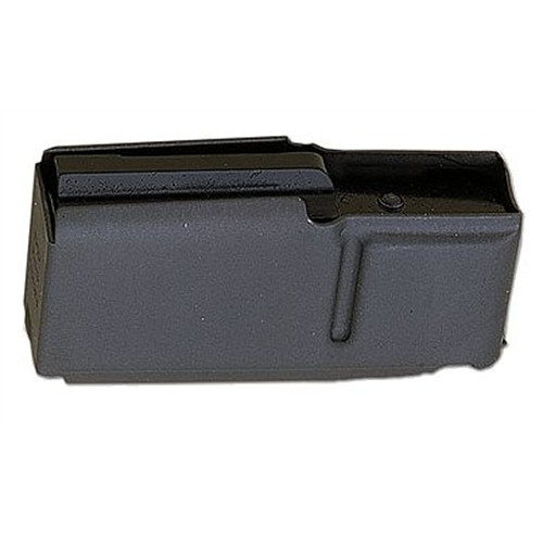 Магазин Browning cal.308W/243W/7MM,4-x зарядный - изображение 1