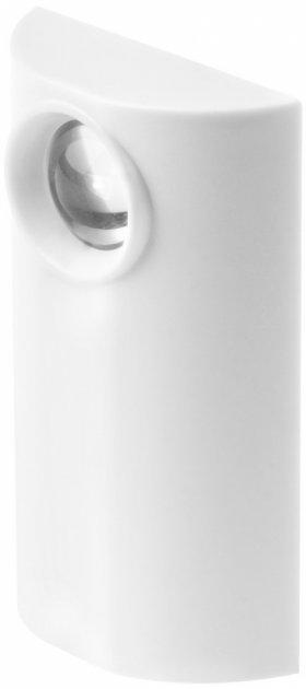 Светильник настенный Brille LS-09 LED (32-906-2) 2 шт - изображение 1