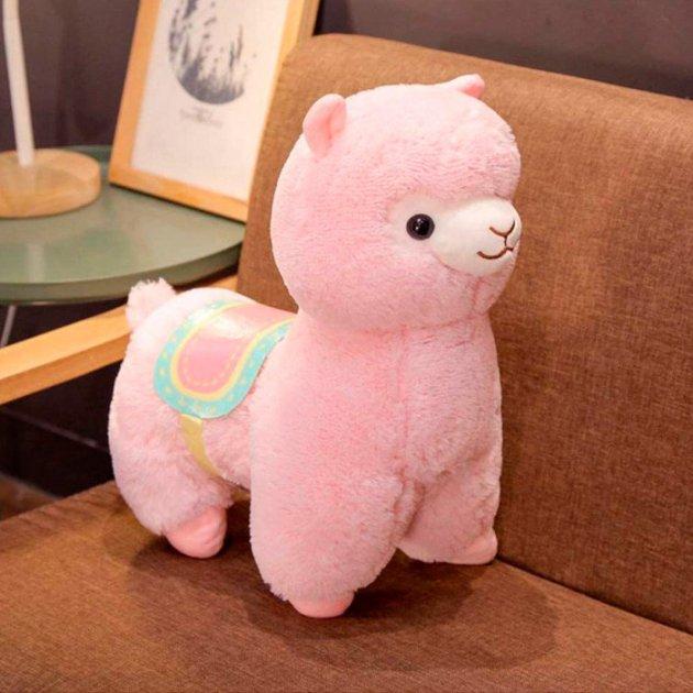 Alpaca купить байку ткань в интернет магазине