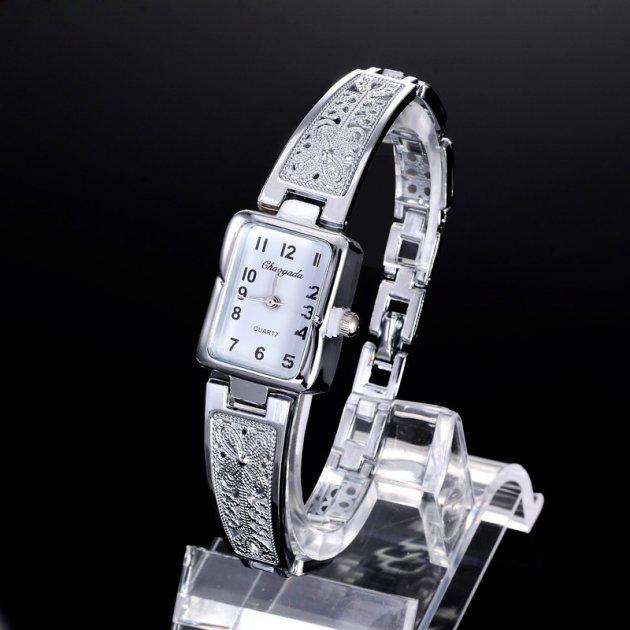 Женские часы Venezia Vintage Vansvar - изображение 1