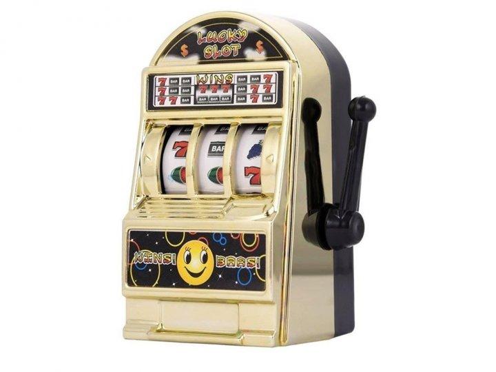 Игровые автоматы слот купить игровой автомат пушки