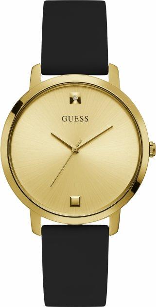 Женские часы Guess GW0004L1 - изображение 1