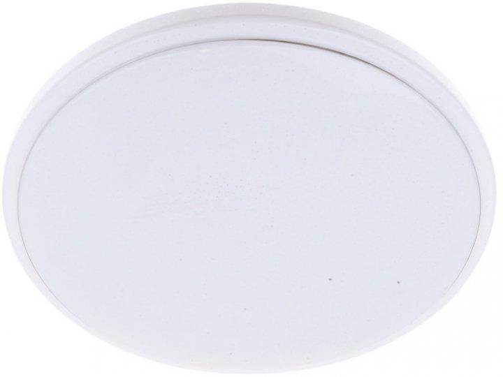 Настенно-потолочный светильник BRILLE W-625/72W RM WW+NW+CW (26-552) - изображение 1