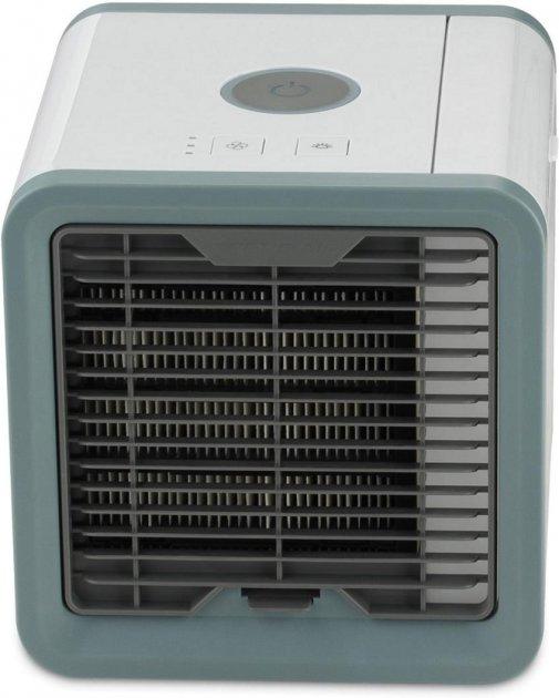 Охладитель воздуха Арктика (персональный кондиционер) AIR COOLER