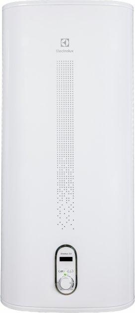 Бойлер ELECTROLUX EWH 80 Gladius 2.0 - зображення 1