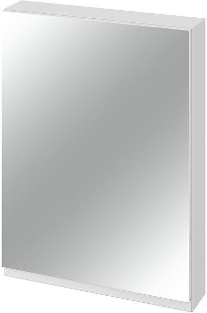 Дзеркальна шафа CERSANIT Moduo 60 S929-018 біла - зображення 1
