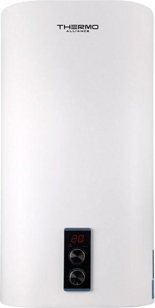 Бойлер Thermo Alliance DT80V20G(PD) - зображення 1
