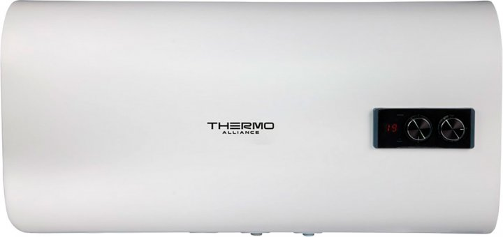 Бойлер Thermo Alliance DT80H20G(PD) - изображение 1