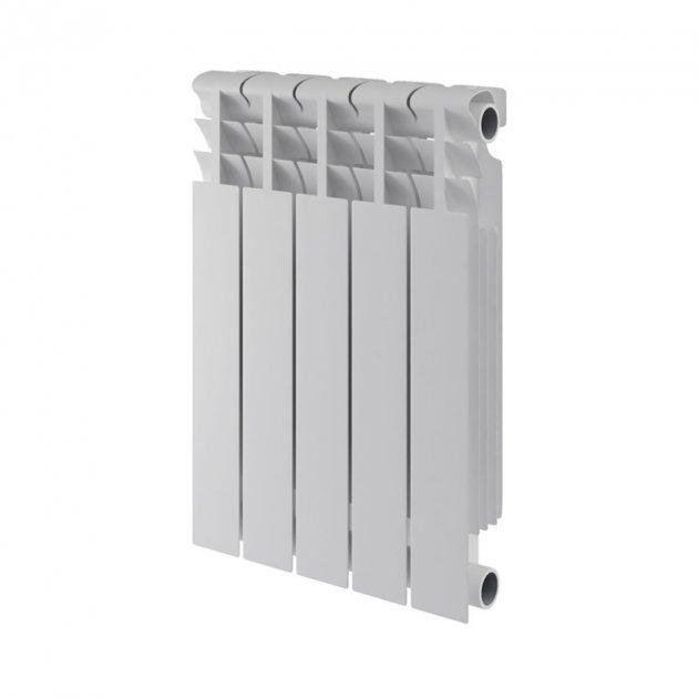 Радиатор биметаллический Extreme 500/96 - изображение 1