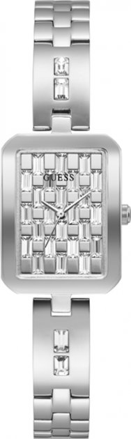 Жіночий годинник GUESS GW0102L1 - зображення 1