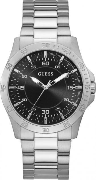 Мужские часы GUESS GW0207G1 - изображение 1