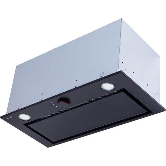 Perfelli BI 6872 BL LED (BI 6872 BL LED) - зображення 1
