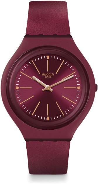 Женские часы SWATCH SVUR102 - изображение 1