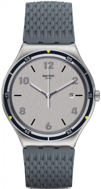 Чоловічий годинник SWATCH YWS447 - зображення 1