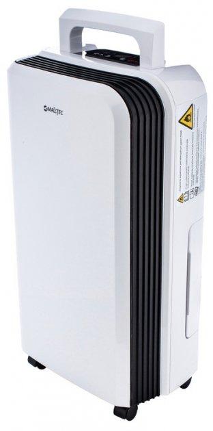 Осушитель воздуха Maltec DH-10000 Electronic - изображение 1