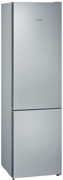 Двухкамерный холодильник SIEMENS KG39NVL316 - изображение 1