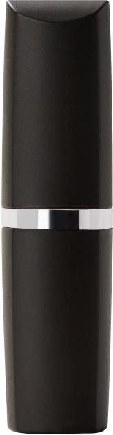 Помада для губ Maybelline New York Hydra Extreme Matte 927 4.5 г (3600531608293) - зображення 1