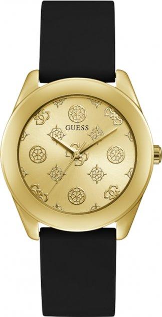 Жіночий годинник GUESS GW0107L2 - зображення 1