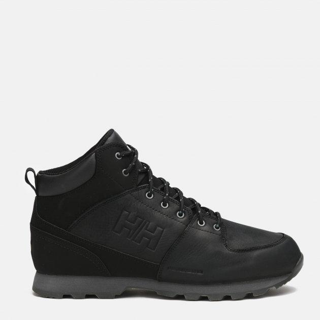 Ботинки Helly Hansen Tsuga 11454-991 46 29.5 см (7040055577570) - изображение 1