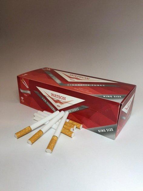 Куплю табачные изделия сигареты сигары оптом в москве купить