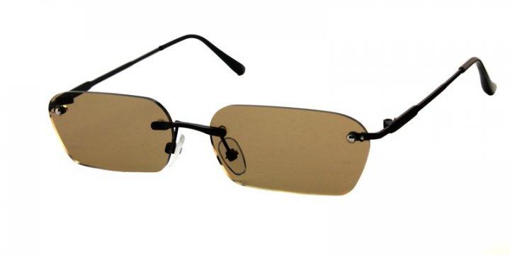 Солнцезащитные имиджевые очки Brand style RI6C2 - изображение 1