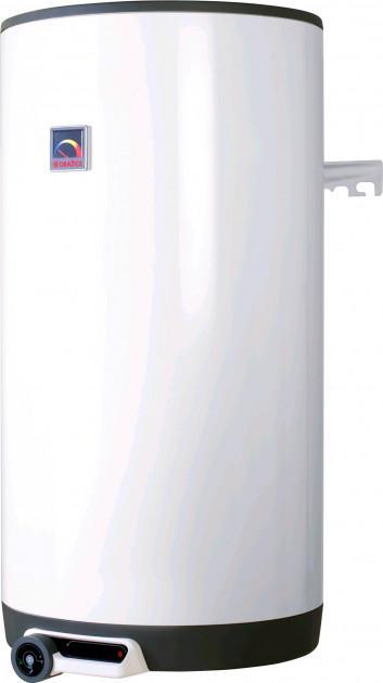 Бойлер электрический Drazice OKCE 160 2-6kW - изображение 1