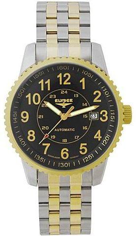 Мужские наручные часы Elysee 80335SGS - изображение 1