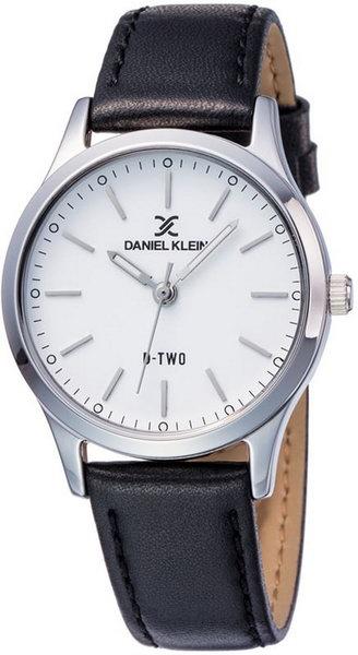 Женские наручные часы Daniel Klein DK11924-4 - изображение 1