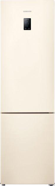 Холодильник SAMSUNG RB37J5220EF/UA - изображение 1