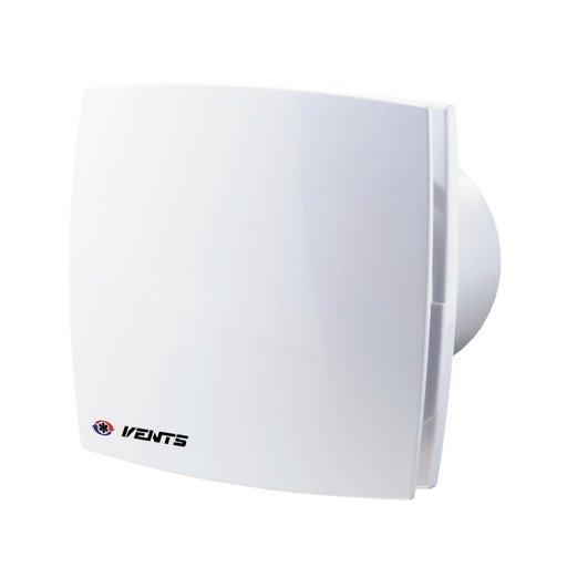 Вентилятор бытовой Vents 100 Л Д (10055500) - изображение 1