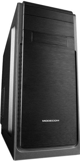Корпус Modecom Harry 3 USB3.0 Black (AT-H330-10-0000000-0002) - зображення 1