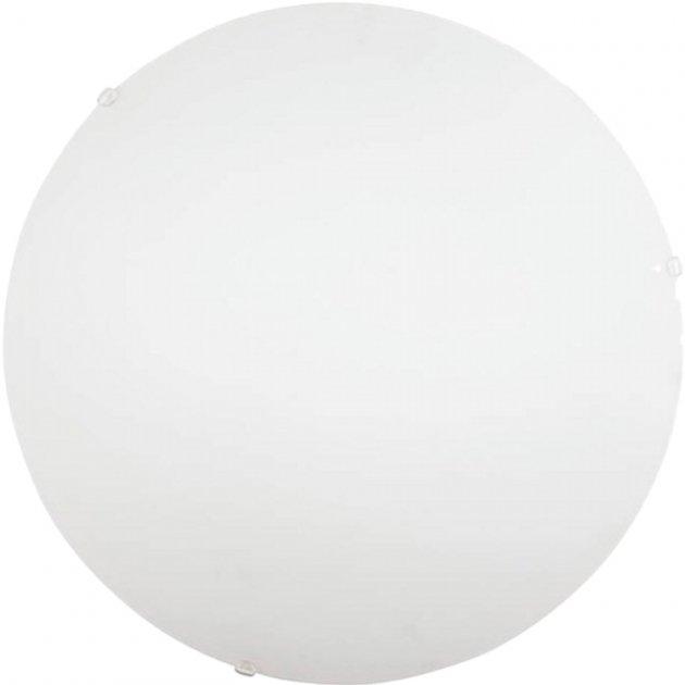 Настінно-стельовий світильник Nowodvorski NW-3910 Classic 10 - зображення 1