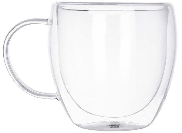 Чашка с двойной стенкой Ringel Guten Morgen 200 мл (RG-0002/200) - изображение 1