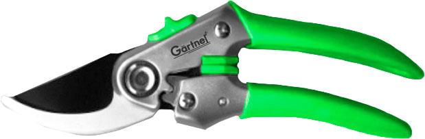 Секатор Gartner 21 см Зеленые (4822800010562) - изображение 1