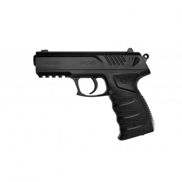 Пневматичний пістолет Gamo P-27 (6111395) - зображення 1