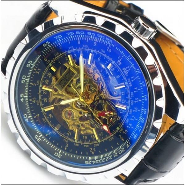 Часы наручные Jaragar Business Original 1101 - изображение 1