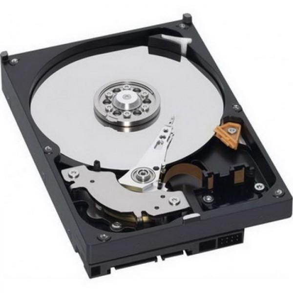HDD 320GB SATA i.norys 5400rpm 8MB (INO-IHDD0320S2-D1-5408) - зображення 1