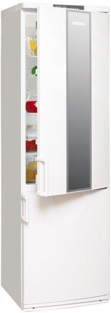 Двухкамерный холодильник ATLANT XM-6002-001 - изображение 1