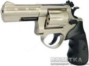 Cuno Melcher ME 38 Magnum 4R (нікель, пластик) (11950020) - зображення 1