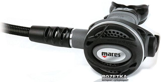 Регулятор Mares Prestige 32 NTT (416142) - изображение 1